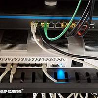 家庭WiFi布网实战:一年前那位全屋 TP-Link 的朋友现在怎么样了?