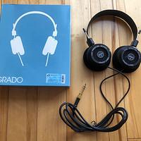 实力派耳机种草清单:500元超强性价比!歌德SR60e耳机开箱评测
