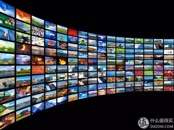 618实战课:你必须知道的,选购电视机的那点事儿!