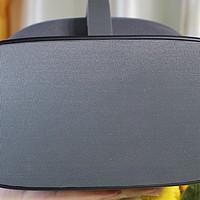 观影不用再抢频道  Pico G2 4K VR一体机 我家的新电视