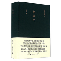 京东618抢书省钱攻略、各书最值得入手价格暨史学书籍大推荐(甲骨文哪几本最值得买)