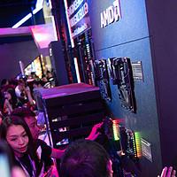 618将迎AMD清仓大处理!3A平台如何???机电散如何搭配?