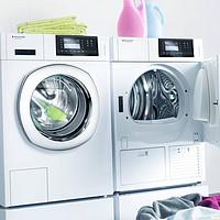 洗衣服那点事 篇二十:618值无不言特辑——2019年明明白白热泵干衣机选购清单
