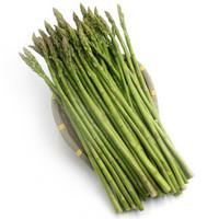 涨知食!一年四季蔬菜到底什么时候吃最新鲜?40种蔬菜最好吃的时刻了解一下~