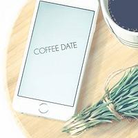 安卓iOS优质APP 篇四:Android、iOS相见恨晚的6款APP,每一款都值得安装!