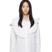 中国设计师、大众时装品牌选购推荐(50+品牌,含淘宝/天猫店)