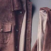 Alfredo Rifugio:从农家子到手工皮衣之王   匠人生意经