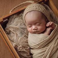 来自一个全能奶爸的选择:0-2岁母婴用品分享与带娃经验谈