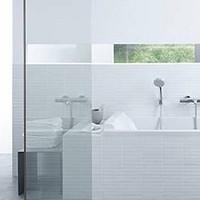 家装购物指导清单——卫浴篇