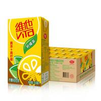 超市里哪款茶饮料最好喝?耗时10天,试喝16款茶饮料,市售平价茶饮大横评