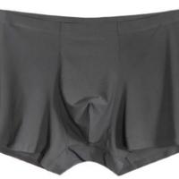 1688买袜子姊妹篇来了!内裤、安全裤、大裤衩低价购入攻略出炉啦~