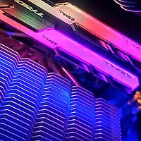 海康威视SSD固态硬盘 C2000系列NVME协议M.2接口  1024G/1TB购买、测试加安装