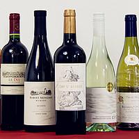 少喝點,喝好點 篇一:讀懂這篇葡萄酒品鑒,為你怒省10000塊學費!