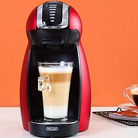 数字解读胶囊咖啡机,给你一个选择雀巢的理由
