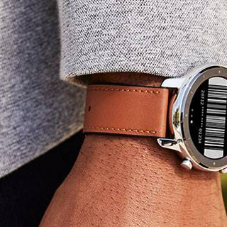 入手华米Amazfit GTR后,说说我到底想要个什么智能手表
