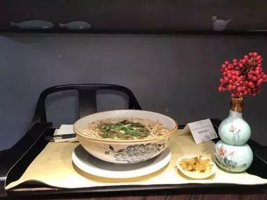 宿60㎡套房,吃喝玩乐一价享!黄山悦榕庄2晚+三餐+下午茶+儿童活动