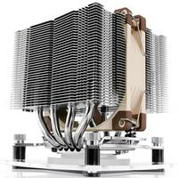 回归理性,均衡空间性能——NZXT H210装机