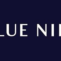 可能是性价比最高的钻戒 Blue Nile香港官网 选购经验杂谈