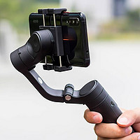 折叠便携,化繁为简,简而不减—飞宇Vlog Pocket手机稳定器