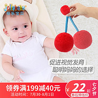 值无不言93期:剁得手都快没了,真金白银总结的0-1岁婴儿玩具绘本红黑榜选购清单