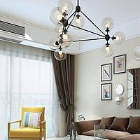 中央空调口碑榜出炉,看看你家用的空调排第几?