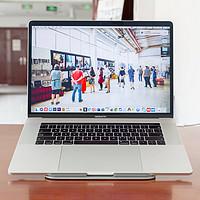 百图万字评测 / 配件 / 软件,带你全方位种草Macbook Pro 2019