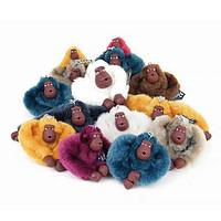 包治百病 篇一:败家娘们儿一边捂住口袋一边还剁手的猴子包包,自己也不知道为神马