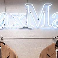 识货 篇六:MaxMara101801大衣全解析,附尺码推荐