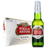 """炎炎酷夏,看非专业乡民酒友给你推荐度夏""""水啤""""之选"""