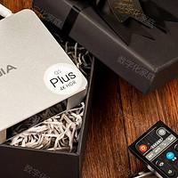 智能与家 篇二十九:799元的发烧级视频盒子值得购买吗?海美迪Q5Plus体验心得