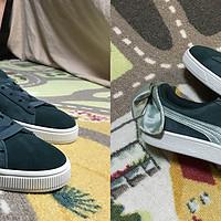 老婆的第N双鞋 篇五十五:Puma Bow Hexamesh 女士运动鞋