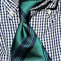 穿搭 篇三:领带的秘密|教你如何选择一条好领带让你的穿着别出心裁,成为焦点!