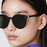 年轻人的第一幅智能眼镜:华为 Eyewear终于来了  售价2499元,9月6日开售