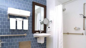 为了不将就的自己,卫生间的配置一定要升级