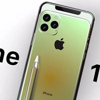 小小值猜到了今年iPhone 11的发布及销售日期,名侦探柯南你怎么看?