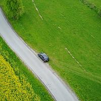 怎样合法在全球使用中国驾照自驾旅行?