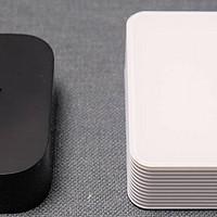 原创 篇七:家庭多媒体播放推荐:N1和Apple TV 4K