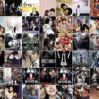 葡萄爱电影 篇二十一:从寄生虫聊到我看过的那100部韩国电影-一定会有些是你的心头好?