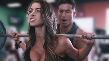 值无不言98期:健身教练亲述 60天减20斤?带你重新认识健身 看这一篇就够了