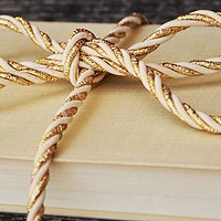 毛爸聊玩具:编辑部挑选的,最适合送礼的27套童书