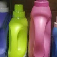 纵横9种洗衣液品牌  囤货哪家值  收藏这一篇就够了!