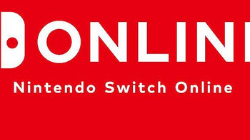 手把手教你如何领取一年的switch Online会员