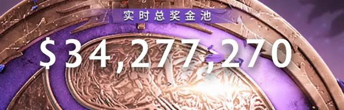 ECO电竞派:中国军团饮恨背后,是千万用户与27家赞助商的狂欢