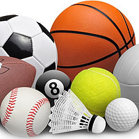 """""""小众""""运动精选集 篇一:球类运动,不仅有三大球!"""