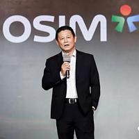 品牌有话说:OSIM傲胜V手按摩科技,与你一起摆脱亚健康的生活状态
