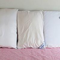 聊聊我家的卧室家居好物清单,看看双11添点啥能帮你温暖舒适过冬