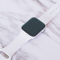 荐物 | 戴上就不愿摘下的Apple Watch Series 4,有哪些隐藏小彩蛋?