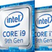 市售Intel笔记本CPU全解析+戴尔新灵越5000拆机测试