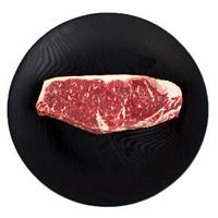 没有低温慢煮机,也能做出一块外焦里嫩的牛排——低温慢煮牛排烤箱版