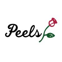 VANS多款上新:与NOAH NY、Peels、CORDURA合作新品一览